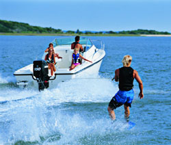 Orlando Boating Accident Attorneys