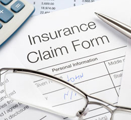 Orlando Insurance Litigation Attorneys