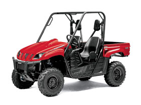Orlando All Terrain Vehicle Accident Attorneys