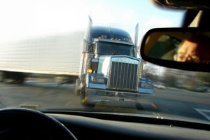 truck accident lawyer in orlando fl