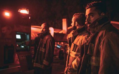 What To Do in the Event of a Carbon Monoxide Leak