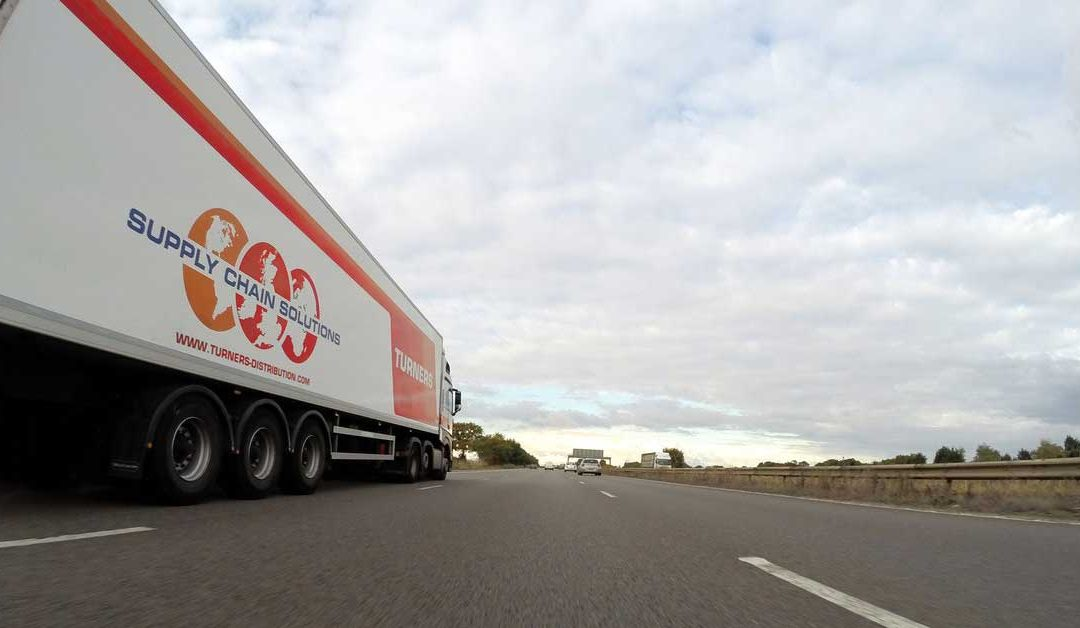 Florida Truck Driving Regulations: How We Can Help You Win Your Case