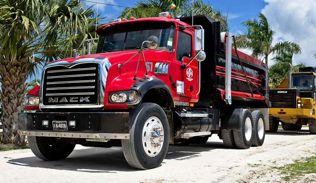 truck accident law firms Orlando