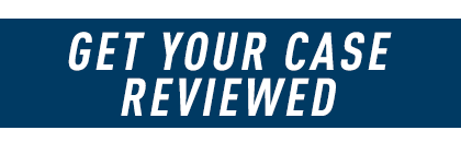 Overchuck Law Firm Reviews